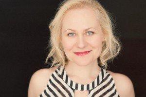 Liz Tenenbaum