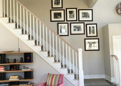 Southampton Stairs